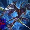 JackSkellington416's avatar