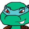 JackSkellingtonGirl1's avatar