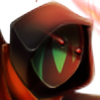 Jackskelowine's avatar