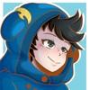 JackSlott's avatar