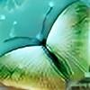 Jacksnabox90's avatar