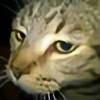 Jacksoft87's avatar