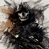 Jackson1605's avatar