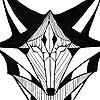 jackson2001Bonum's avatar