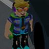 jackson260519999's avatar