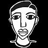JacksonAMac's avatar