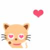 JacksonBiebsGmzPerry's avatar