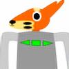 JacksonBuizel's avatar