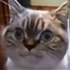 jacksoncat's avatar