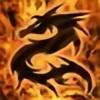JacksonChen's avatar