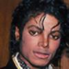 Jacksonforever21's avatar