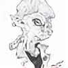 JacksonGebien's avatar