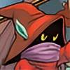 jacksongee's avatar