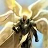 Jacksonhacker's avatar