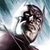 JacksonHerbert's avatar