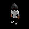 jacksonj1113's avatar