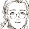 JacksonOtaku's avatar