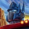 Jacksonprime225's avatar