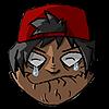 JacksonSooz's avatar