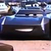 JacksonStormFan101's avatar