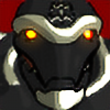 jacksonsuperstrat's avatar