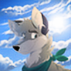 jacksonwolf0224's avatar