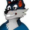 JacksonZaccaBR's avatar