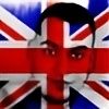 Jacksosr's avatar