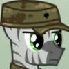JackSpade2012's avatar