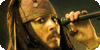 Jacksparrow-fanclub's avatar