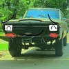 JackSparrow1744's avatar