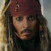 JackSparrow789's avatar