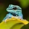 Jacksparrowgolas's avatar