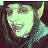 jackspicerbug243's avatar