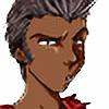 jackspicerX's avatar