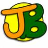 JackSquatJB's avatar