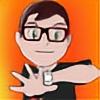 jackstar93's avatar
