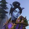 jackster006's avatar