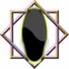 jacksterson's avatar