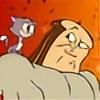JackStewart45's avatar