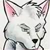 JackStryker's avatar