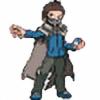 JackSunslight00's avatar