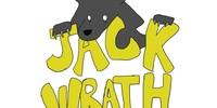 JackswrathOCT's avatar