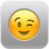 JackT09's avatar