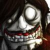 JackTahed's avatar