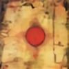 Jacktannery's avatar