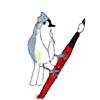 JackTechno's avatar