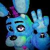 JackTheArtist2006's avatar