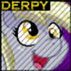 jacktheblackkirby's avatar
