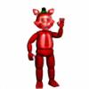 JackthecatDeviantart's avatar